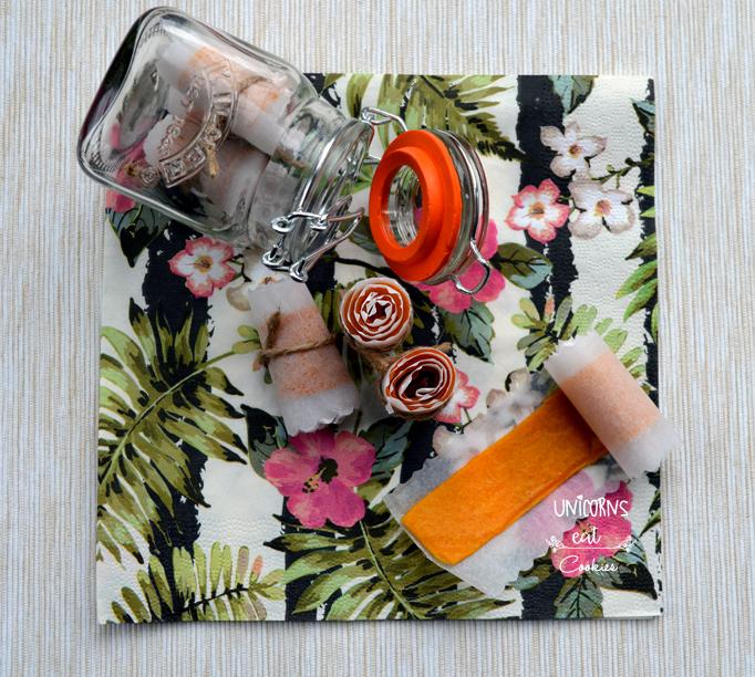 Rotolini di frutta, frutta disidratata, snack light, frutta, merenda sana, fruits, healthy snack
