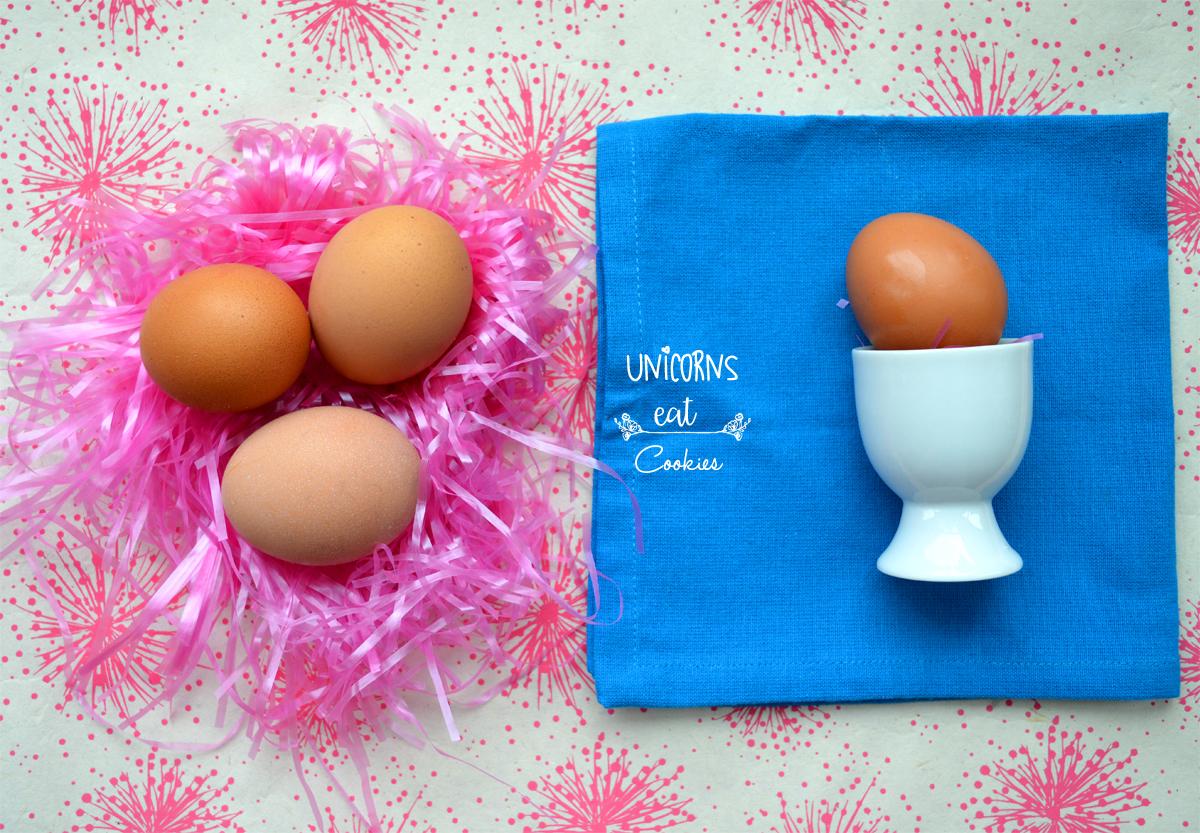 uova, eggs, baking,biologico, organic, informations, conoscere, pasticceria, ricette, recipe, unicorn, salmonella, igiene, hygiene, leggere guscio, shell,