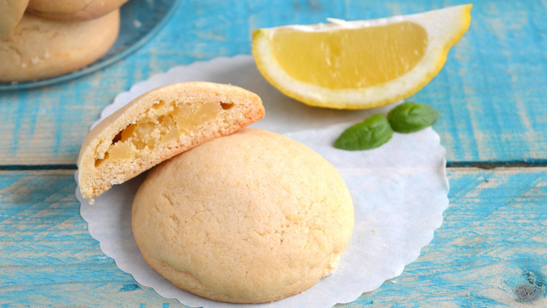Ricetta grisbì, come fare i grisbi in casa, ricetta grisbi, grisbi al limone, ricetta facile biscotti, ricetta veloce biscotti, biscotti al limone, video ricetta